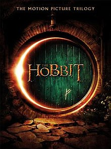 220px-The_Hobbit_trilogy_dvd_cover